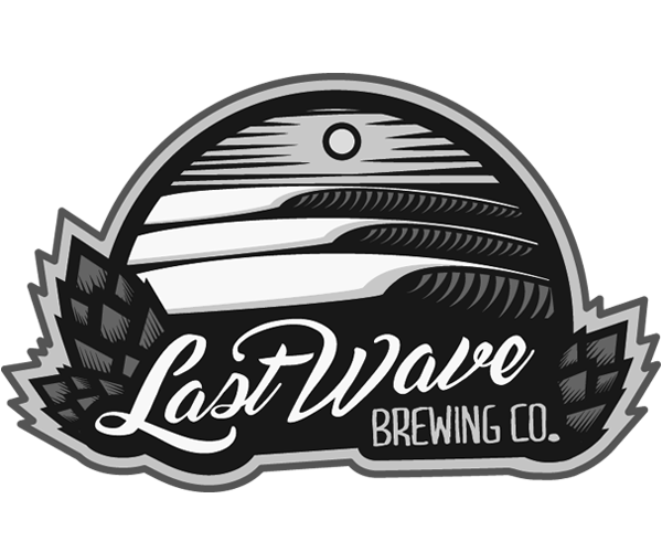 Last Wave Brewing